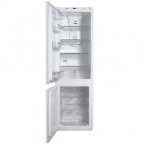 Хладилник с фризер за вграждане Fagor FIC-5425A