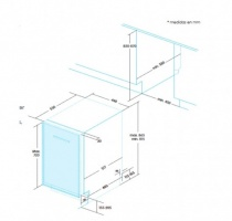 http://fagor.bg/catart_pictures/tn_fagor-art-49266edesa-edb-4710-i-sl-lavavajillas-integrado-45-cm-10-cubiertos-clase-e-2.jpg