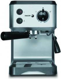 Еспресо кафе машина Fagor CR - 1500