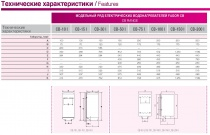 http://fagor.bg/catart_pictures/tn_fagor-art-84525Boileri_Fagor_shema.jpg