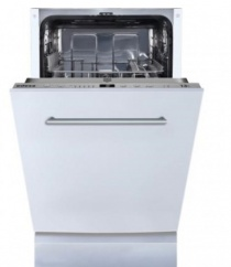 http://fagor.bg/catart_pictures/tn_fagor-art-89660edesa-edb-4710-i-sl-lavavajillas-integrado-45-cm-10-cubiertos-clase-e-1.jpg