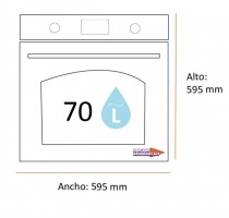 http://fagor.bg/catart_pictures/tn_fagor-art-9627edesa-eoe-7160-x-horno-multifuncion-limpieza-easy-clean-70l-inox-0052575.jpg