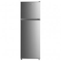 Хладилник с камера Edesa EFТ-1711 EX/A